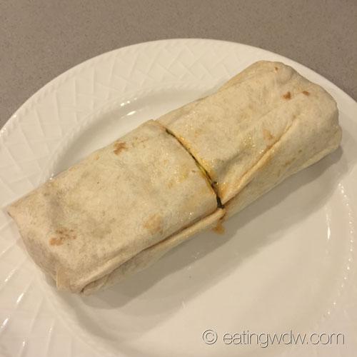 earl-of-sandwich-thai-wrap