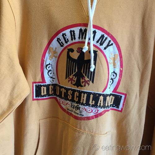 epcot-germany-deutschland-hoodie-sweatshirt
