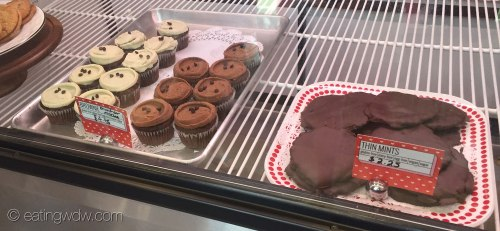 erin-mckennas-bakery-nyc-cupcakes-thin-mints