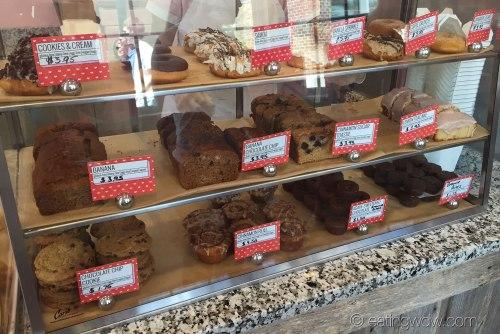 erin-mckennas-bakery-nyc-donuts-bread-muffins-cookies