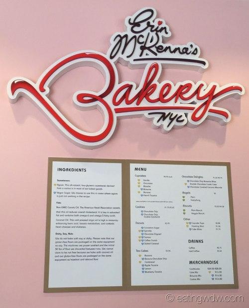 erin-mckennas-bakery-nyc-menu-41115