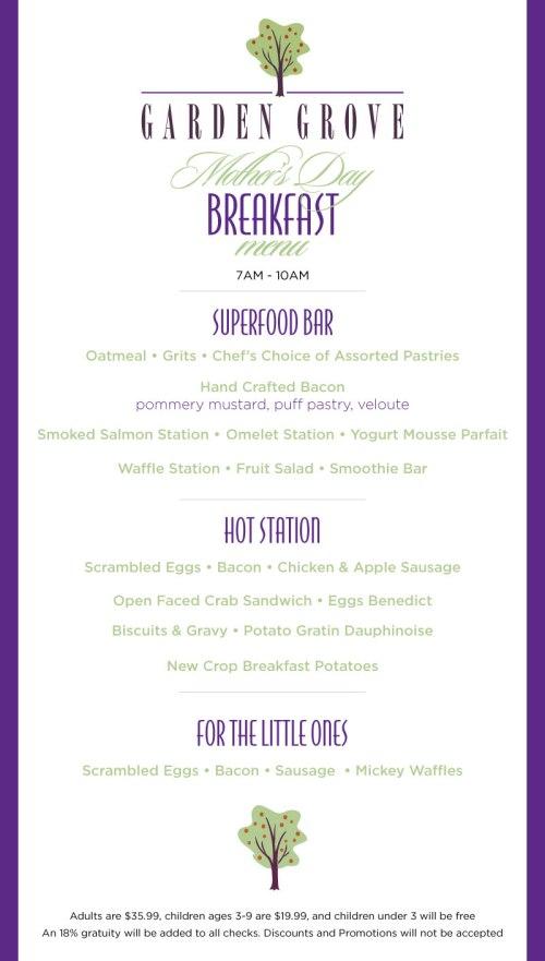 garden_grove_mothersday_breakfast