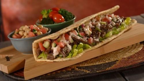 harambe-market-kabob-flatbread