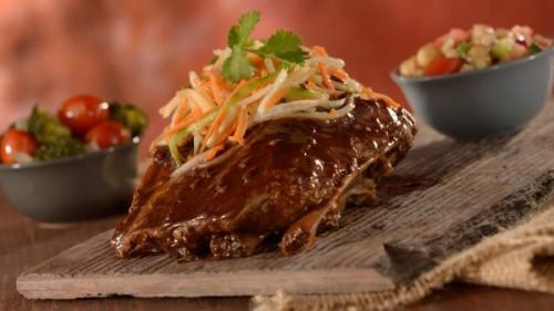 harambe-market-spice-rubbed-karubi-rib