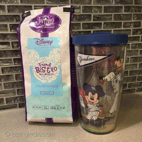 joffreys-disney-parks-and-resorts-french-bistro-blend-coffee