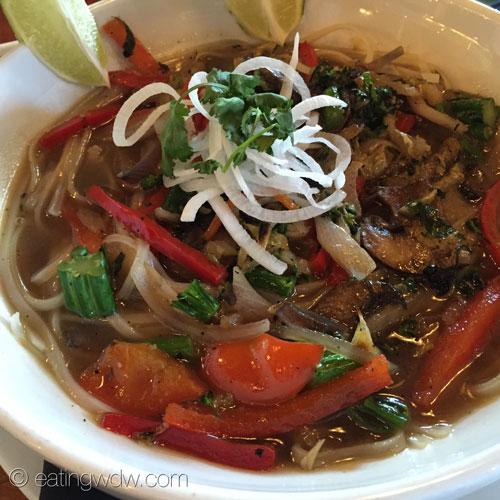 kona-cafe-asian-noodle-bowl-2
