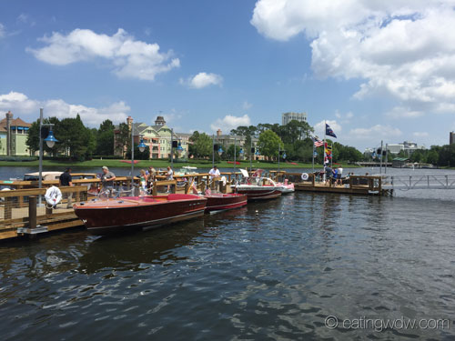 the-boathouse-dock-2