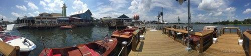 the-boathouse-dock