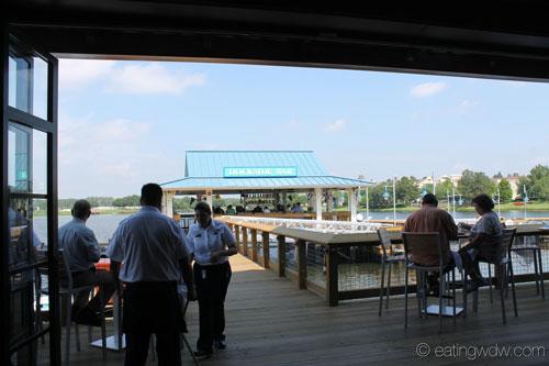 the-boathouse-dockside-bar