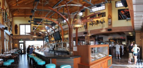 the-boathouse-inside-bar-seating