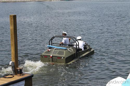 the-boathouse-tank-amphicar