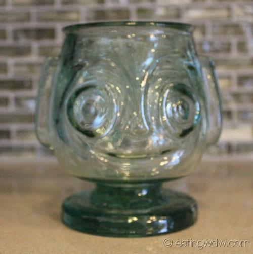 trader-sams-grog-grotto-hippopotomai-tai-glass