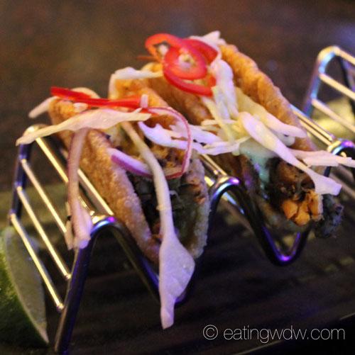 trader-sams-grog-grotto-kalua-pork-tacos-2