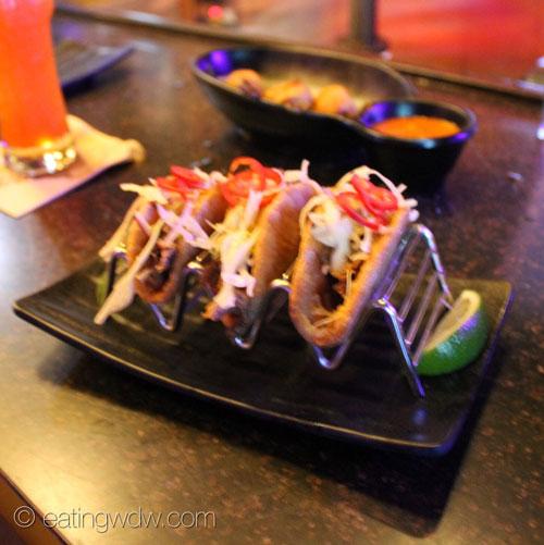 trader-sams-grog-grotto-kalua-pork-tacos