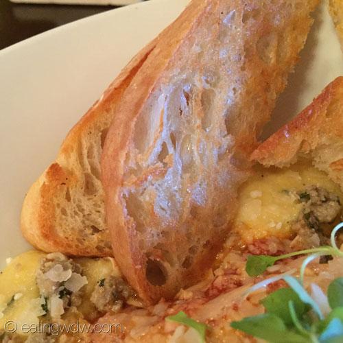 trattoria-al-forno-poached-eggs-4
