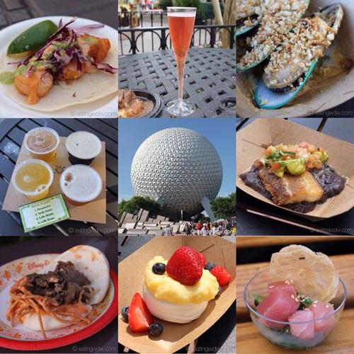 2014-epcot-food-wine-montage