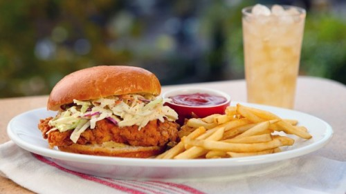 carnation-cafe-country-fried-chicken-sandwich