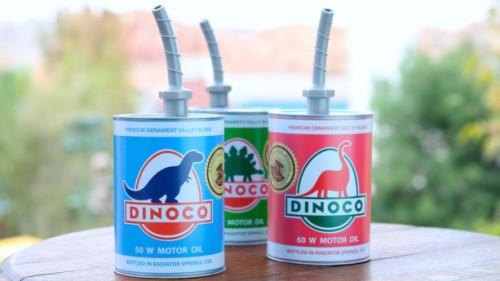 cars-land-oil-can-sippers