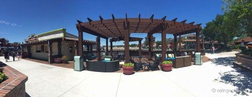 disney-springs-dockside-margaritas-panorama