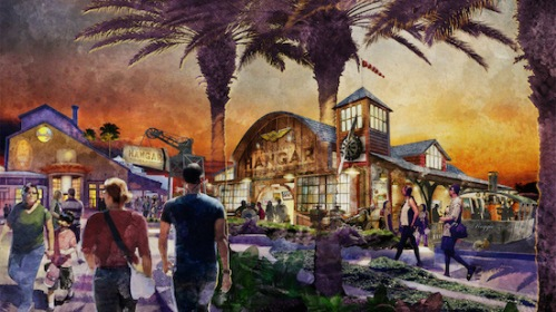 disney-springs-jock-lindseys-hangar-bar-concept-art-1