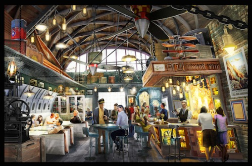 disney-springs-jock-lindseys-hangar-bar-concept-art-2