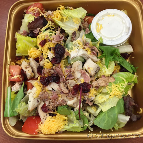 earl-of-sandwich-earls-cobb-salad-2