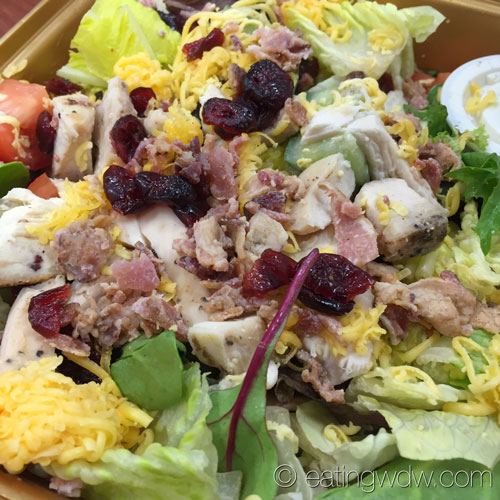 earl-of-sandwich-earls-cobb-salad-3