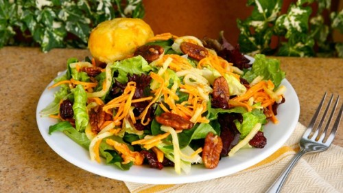 french-market-nawlins-salad