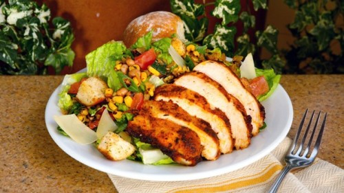 french-market-royal-street-chicken-salad