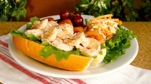 french-market-shrimp-poboy