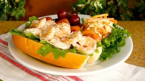 french-market-shrimp-poboy