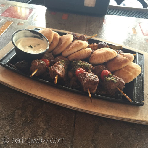 paradiso-37-beef-and-chorizo-skewers