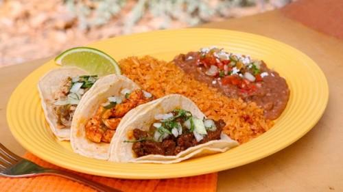 rancho-del-zocalo-street-taco-trio