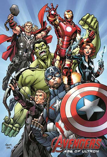 redd-rocketts-pizza-port-avengers-age-of-ultron-print