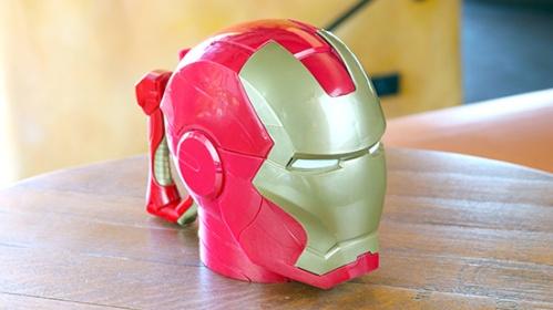 redd-rocketts-pizza-port-iron-man-mug