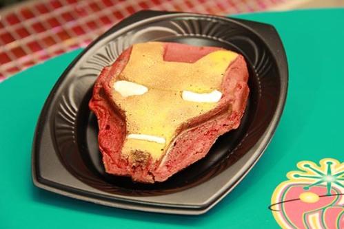 redd-rocketts-pizza-port-mark-v-dessert-waffle