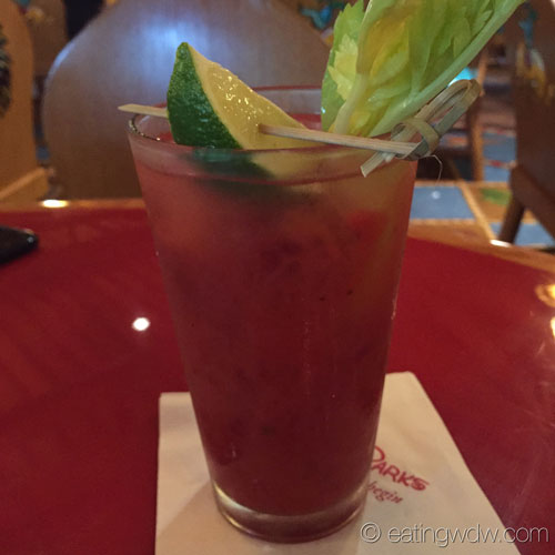 whispering-canyon-cafe-bloody-mary-2