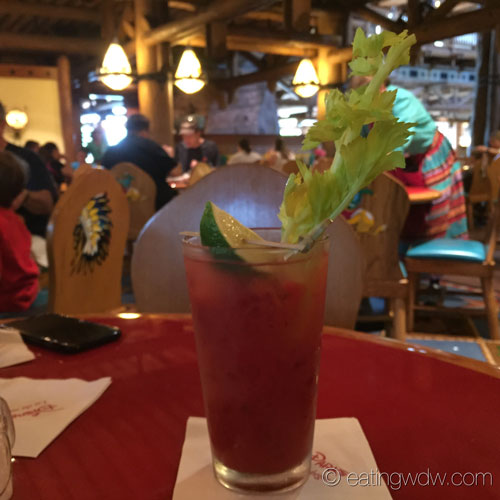 whispering-canyon-cafe-bloody-mary