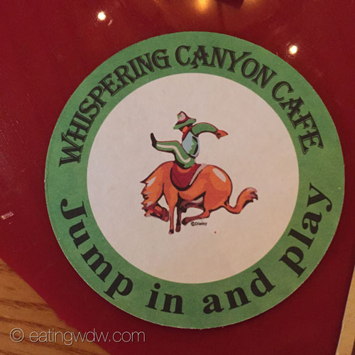 whispering-canyon-cafe-coaster-jump-in-and-play
