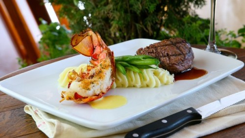 wine-country-trattoria-surf-and-turf