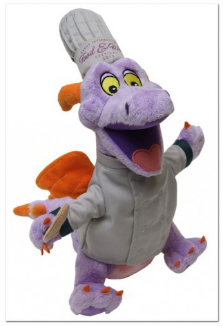 2015-epcot-international-food-and-wine-festival-figment-plush