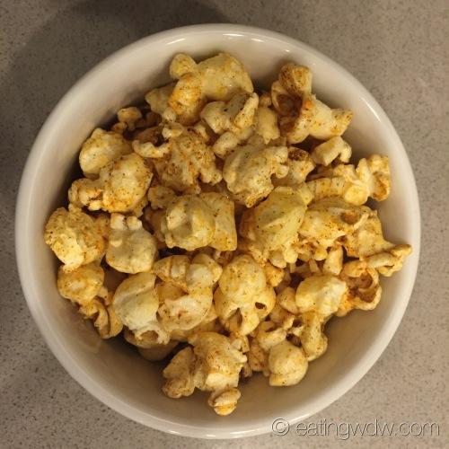 animal-kingdom-harissa-popcorn-2