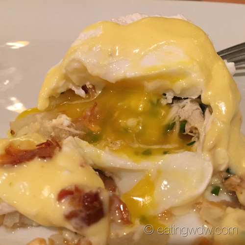 captains-grille-poached-eggs-3