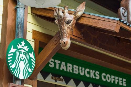creature-comforts-starbucks-coffee-detail
