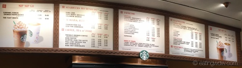 creature-comforts-starbucks-menu-62115
