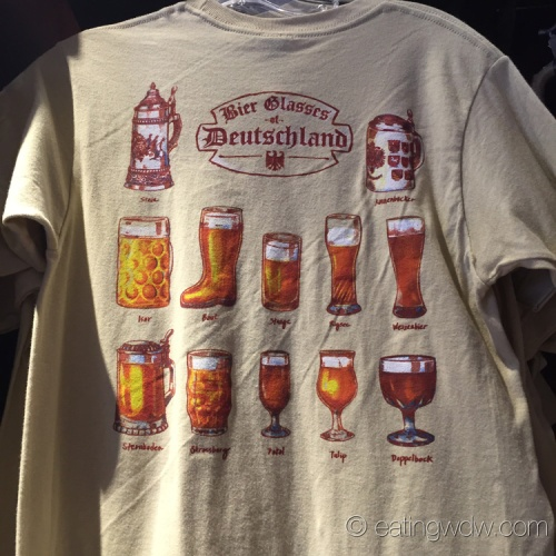 germany-bier-glasses-of-deutschland-tshirt