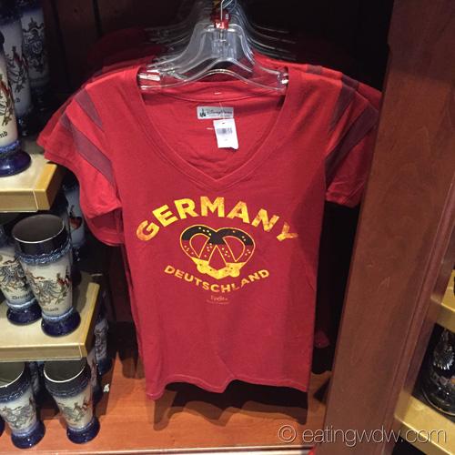 germany-deutschland-pretzel-tshirt