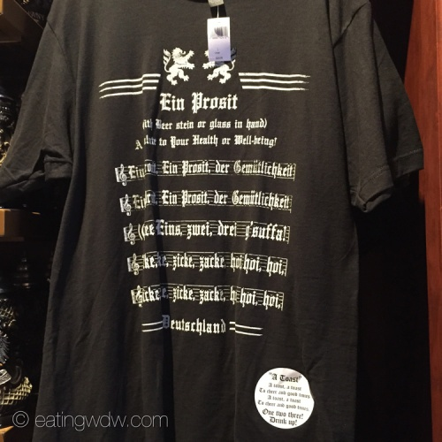 germany-ein-prosit-lyrics-tshirt