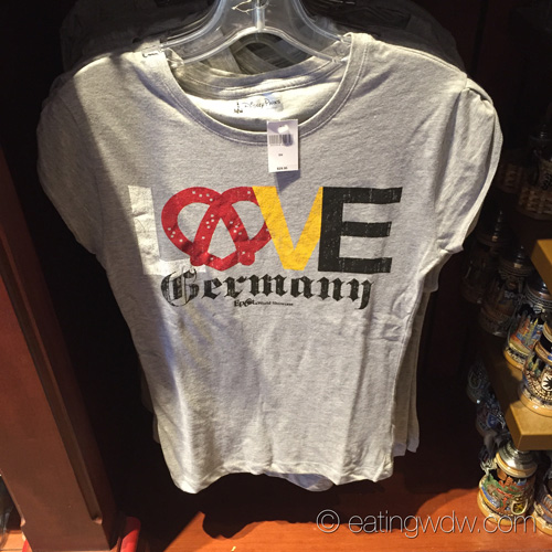 germany-love-germany-pretzel-tshirt