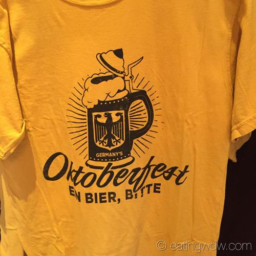 germany-oktoberfest-ein-bier-bitte-tshirt